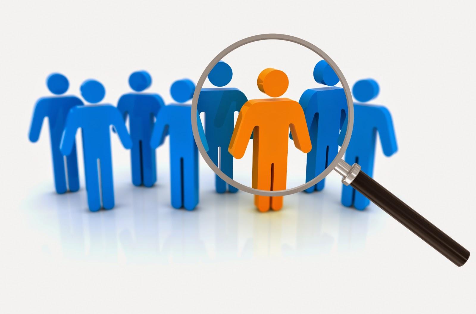 Menciptakan Peluang Bisnis Yang Sesuai Dengan Bakat