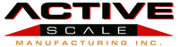 Active Scale Manufacturing Inc. (Canada)