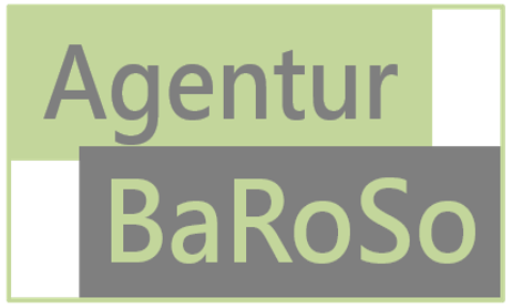 Agentur BaRoSo