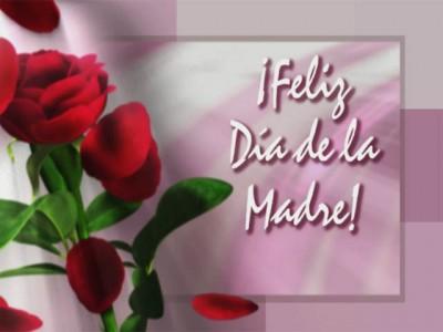 http://4.bp.blogspot.com/-Ue01tDDehdA/Tcl7ds8LzmI/AAAAAAAAAXQ/Yjpa415lbgE/s1600/feliz+dia+de+las+madres.jpg