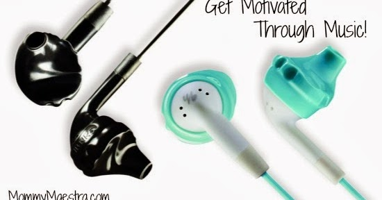 how to get motivated for study music