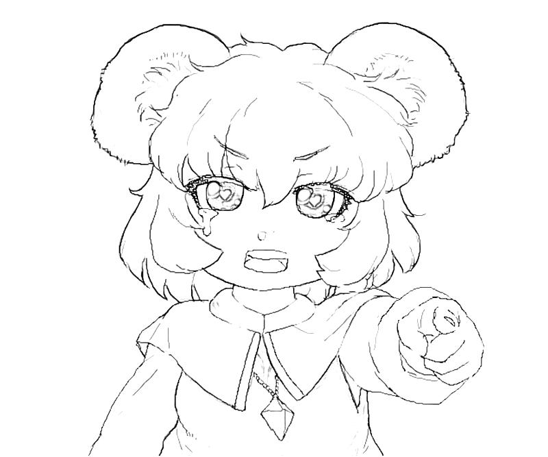 printable-nazrin-cry-coloring-pages