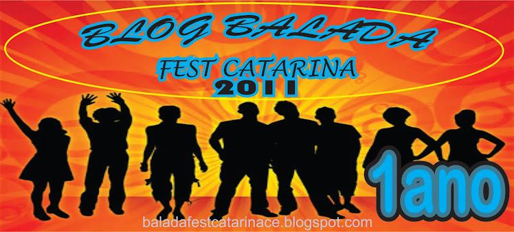 Balada Fest