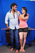romantic lovers movie photos gallery-thumbnail-15