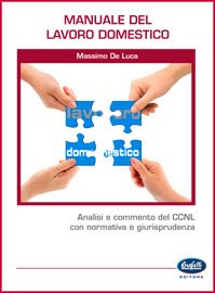 Manuale del lavoro domestico
