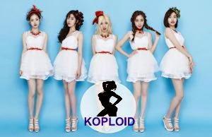 Kumpulan Lagu Berry Good Terbaru