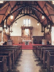 dedans.jpg.w180h239 News from Torontos First Public Anglican Use Mass