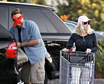 spencer pratt and heidi montag 2011. heidi montag 2011 news. montag