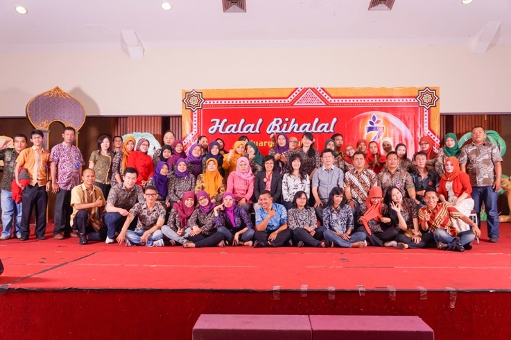 Ulang Tahun Asia Plaza ke 7 Tahun