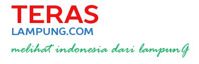 Teras Lampung