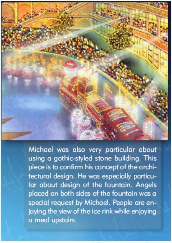 Michael Jackson Wonder World of Toys - By Kenji Koga Michael+Jackson+Wonder+World+of+Toys4