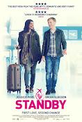 Standby (2014) ()