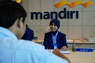 Lowongan Kerja 2013 Bank terbaru PT Bank Mandiri Persero Tbk Untuk Banyak Posisi Lulusan S1, lowongan kerja november 2012