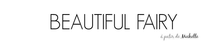 Beautiful Fairy ist ein Modeblog aus Deutschland