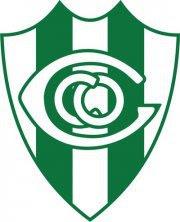 Ginásio Clube Olhanense - 120º aniversário