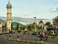 Daftar nama-nama Kampus Swasta di Aceh