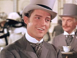 Mr.Jeremy Brett.