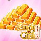 Candy Crush Saga Altın Hilesi