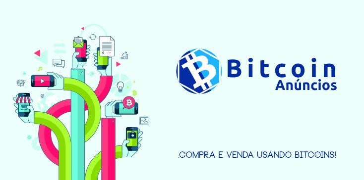 http://www.bitcoinanuncios.com/
