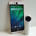 HTC Just Launched the Ultimate Selfie Smartphone