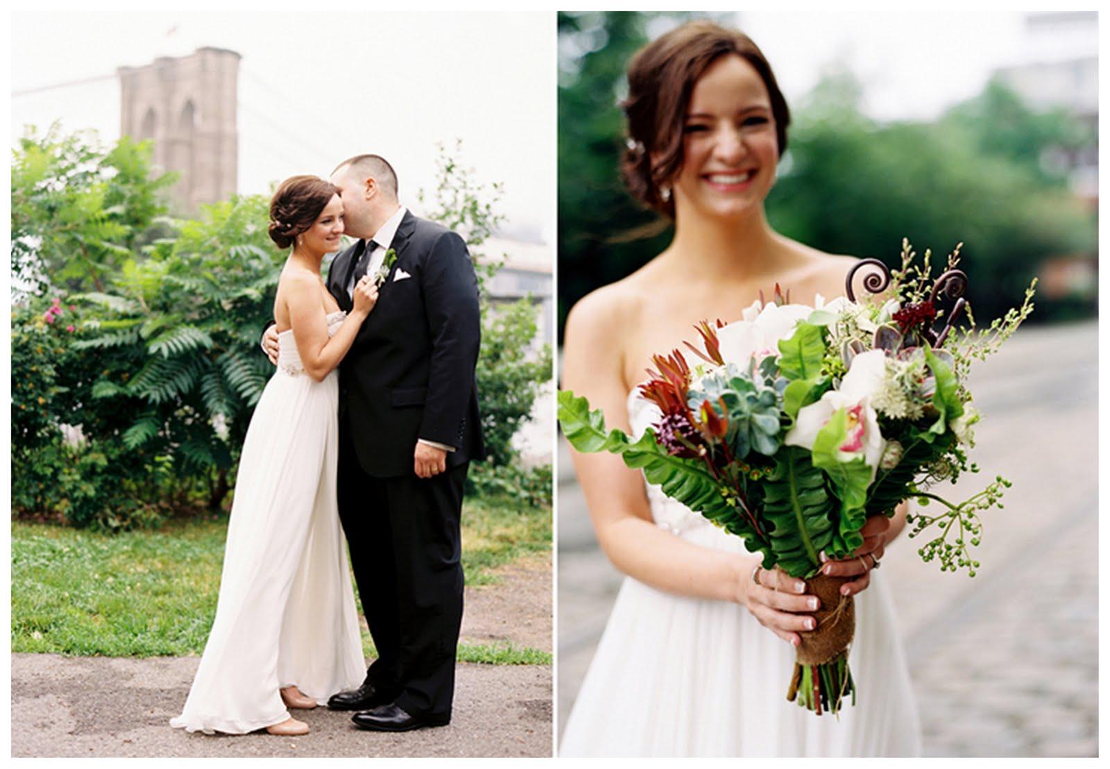 Friday feeling wedding blog web links junglespirit Image collections