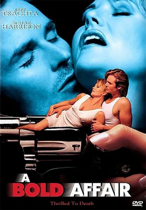 A Bold Affair 1999