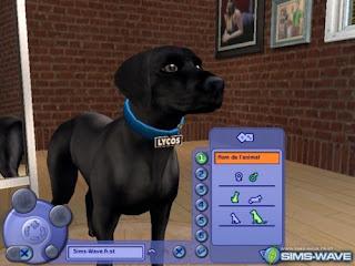 Sims 3 Plumbob USB Drive? Yahoo Answers