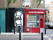 Book Art Book Shop