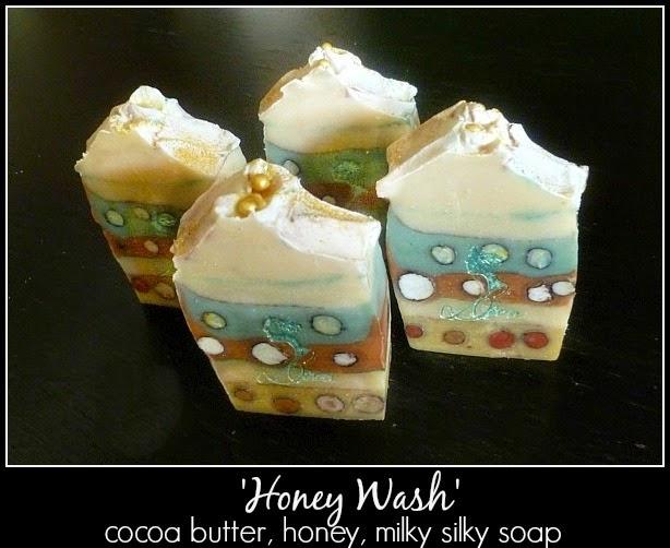 природен сапун, рачно изработен сапун