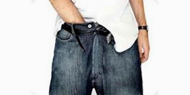 10 Benda Aneh yang Pernah Masuk ke Dalam Penis Pria