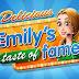 Delicious - Emily's Taste of Fame para Windows Phone 8.1