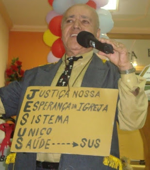 Tio Lurisi