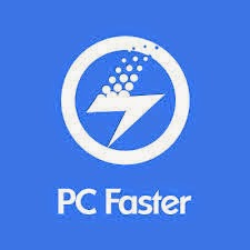 Baidu pc faster 2015 للكمبيوتر مجانا عربى