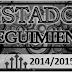 Listado de seguimiento de Becas Mec 2014/2015 | Apúntate y accede.