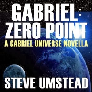 http://www.audible.com/pd/Sci-Fi-Fantasy/Gabriel-Zero-Point-The-FREE-Prequel-Novella-Audiobook/B00GOCG9X0/ref=a_search_c4_1_1_srTtl?qid=1389646995&sr=1-1