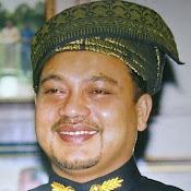 Datuk Abdul Ghafar b. Yahya