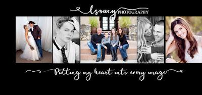 L. Soucy Photography