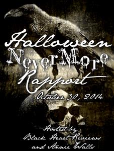 http://www.anniewalls.com/halloween-nevermore-rapport-blog-hop-2014/