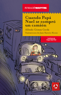 http://ninosyseguridadvial.com/wp-content/uploads/2013/11/Cuando-Papa-Noel.pdf