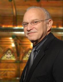 Harold Lewis, Profesor eméritos de Física, Denuncia el Fraude del Cambio Climático Hal