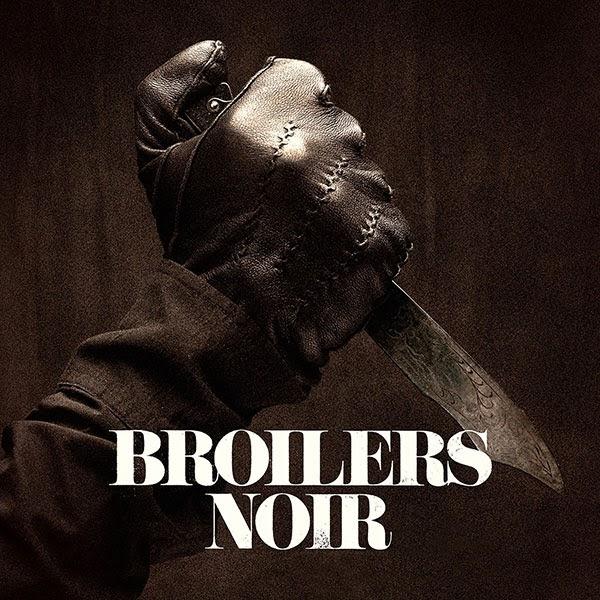 http://www.broilers.de/