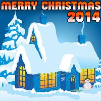 EnaGames Merry Christmas …