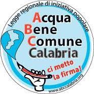 ABC CALABRIA