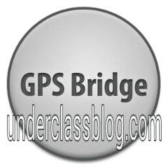 GPS Bridge 11.0 ( formerly Maps to Sygic) APK