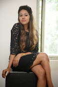 Sneha Sharma latest Glamorous Photos-thumbnail-6