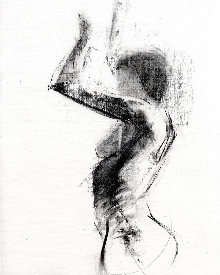 Exposed [Colectivo-Privado] Bocetos-de-torsos-desnudos-de-mujeres_01