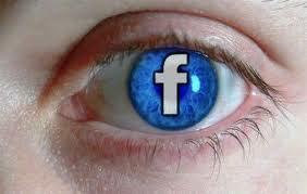 Cronaca facebook