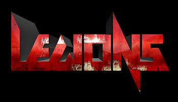 Legions Metal Shop