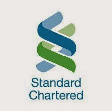 kredit tanpa agunan standard chartered bank