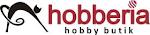 Hobberia